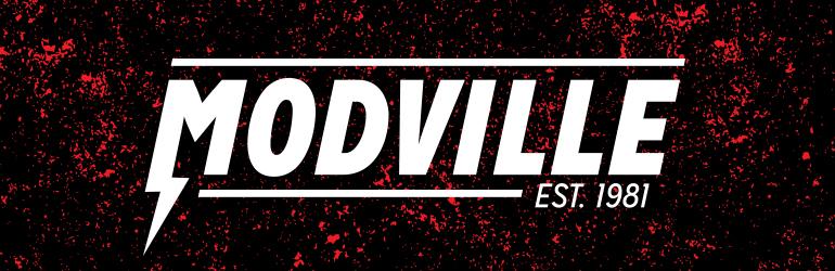 Modville_NewThumb