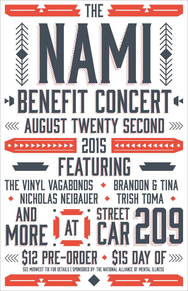 NAMI_Poster_Colors-3