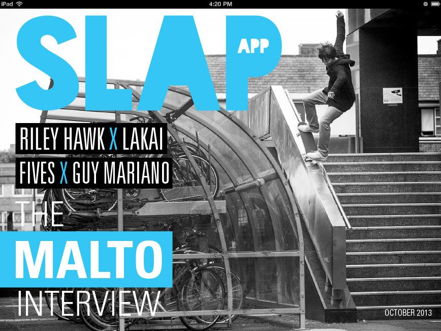 slap_cover