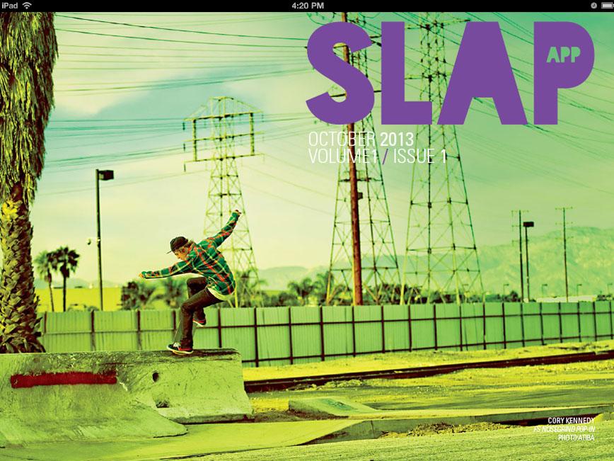 slap_firstlook