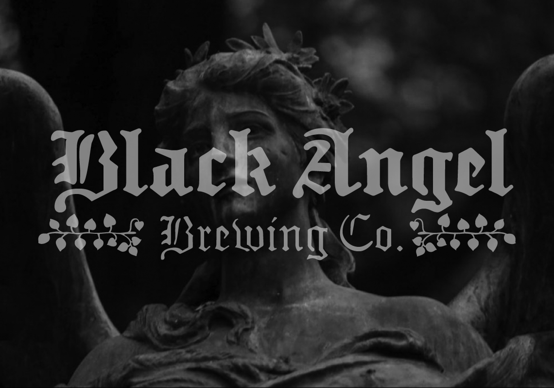 Black Angel Brewing Company