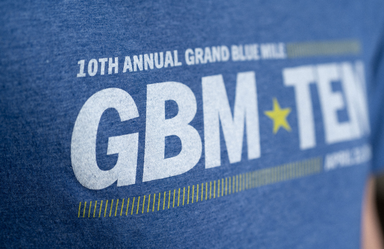 GBMX-ShirtCloseUp