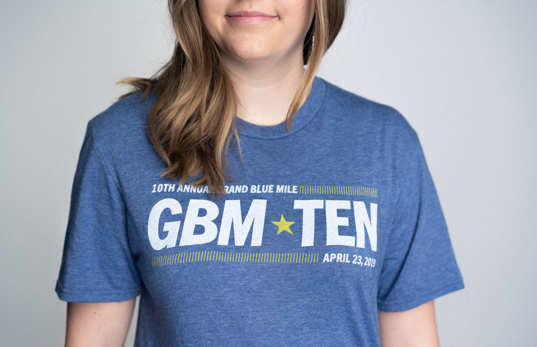 GBMX-ShirtGirlFront