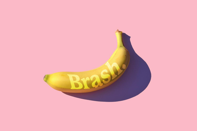 Banana_Brash_Headers