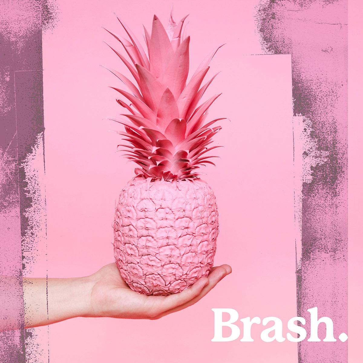 Brash-PineappleSmalll