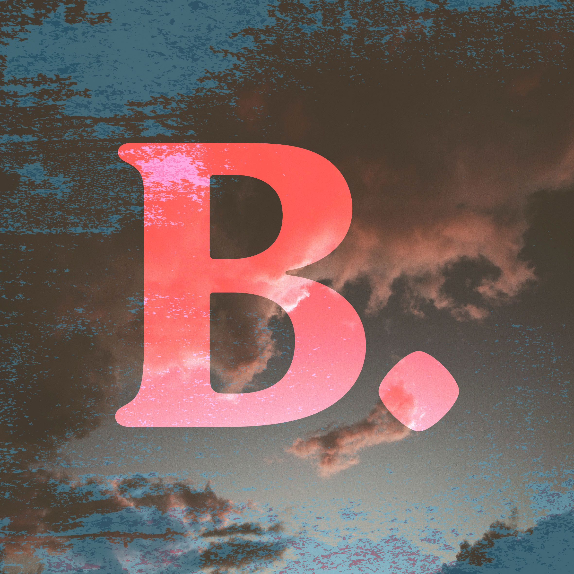 Brash_Cloud_Square