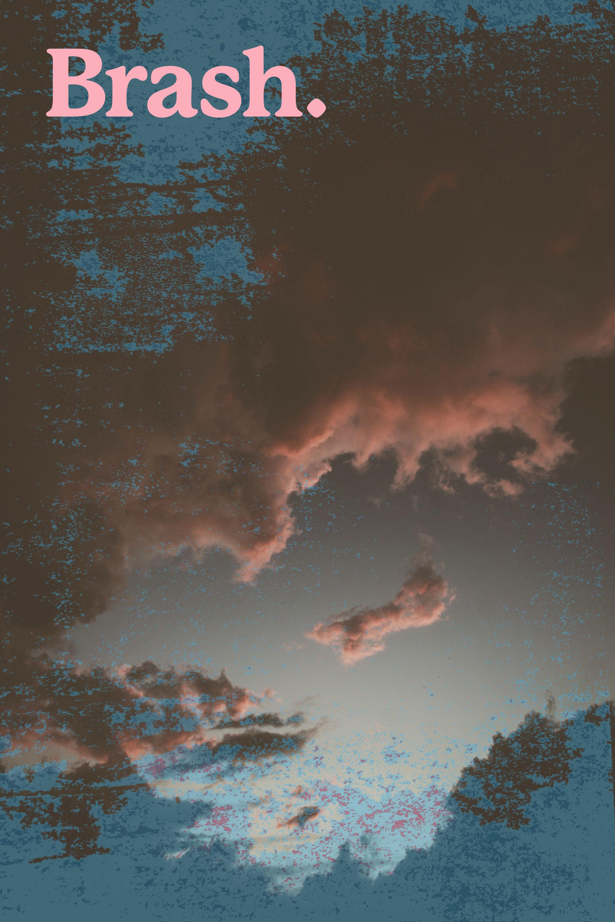 Brash_Clouds