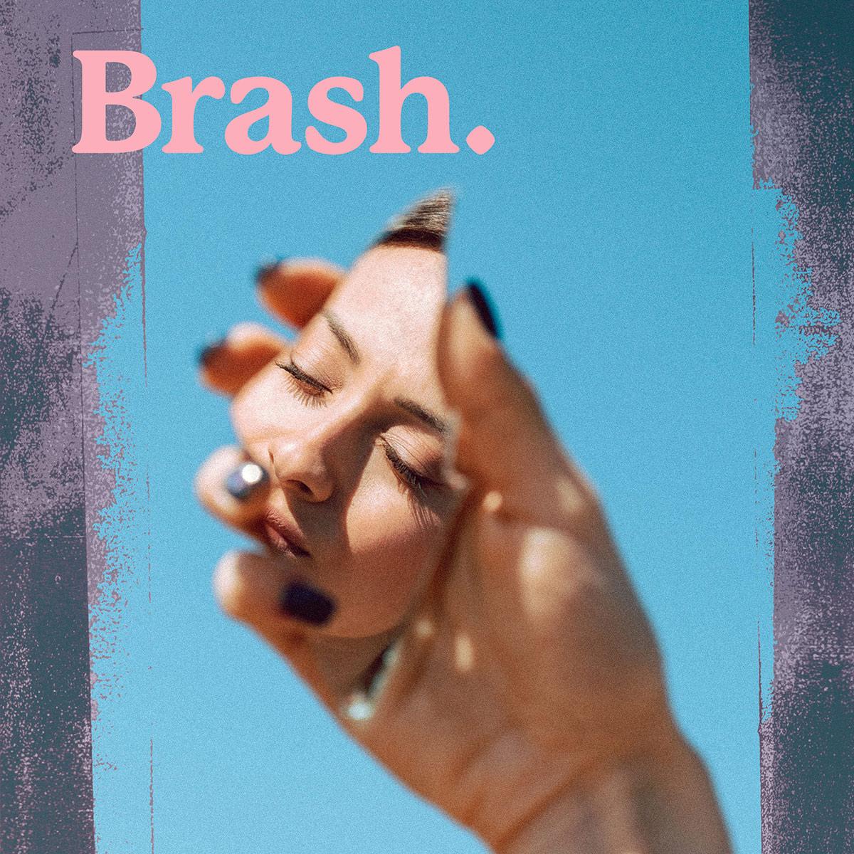 Brash_Mirror_Square_small