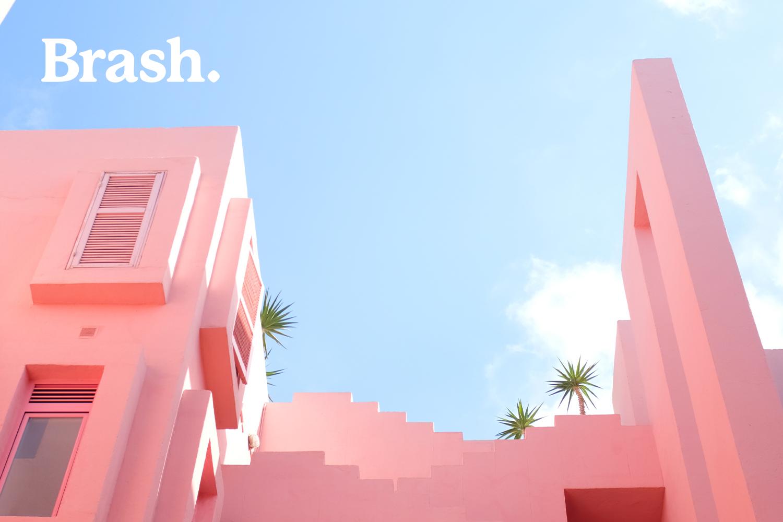 Building_Brash_Headers