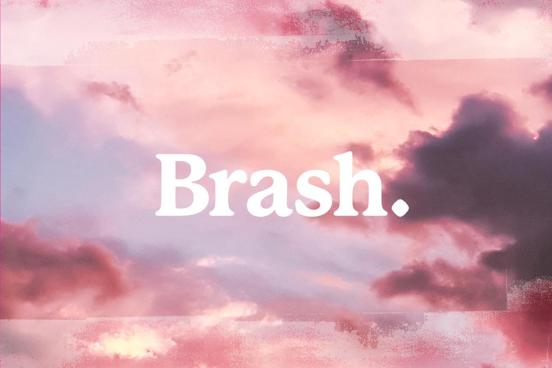 Clouds_Brash_Headers
