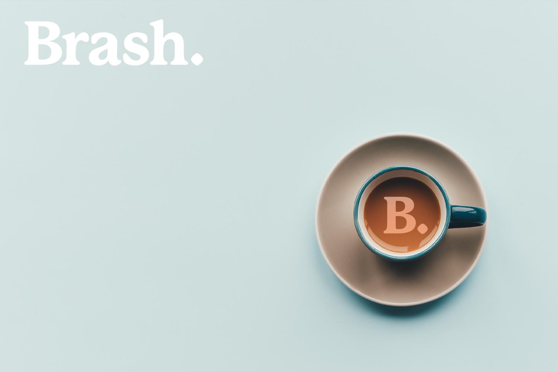 Coffee_Brash_Headers