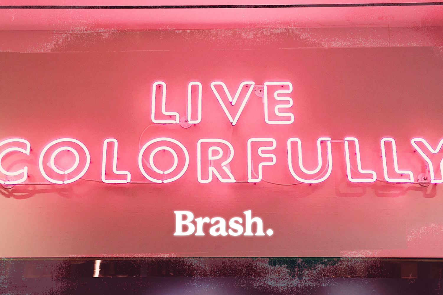 LiveColorfully_Brash_Headers