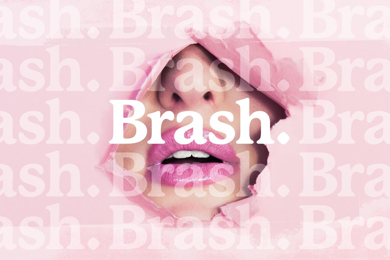 MouthCrazy2_Brash_Headers