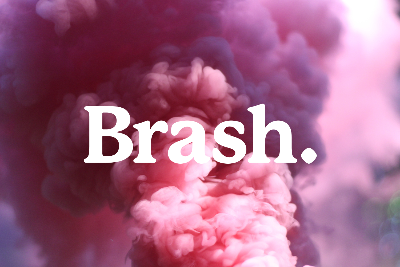 Smoke_Brash_Headers