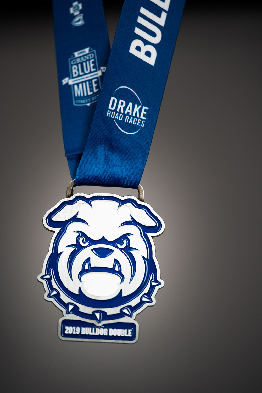 Bulldog-Medal-12SM