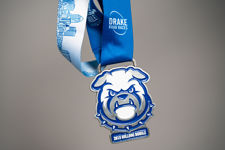 Bulldog-Medal-14_SM