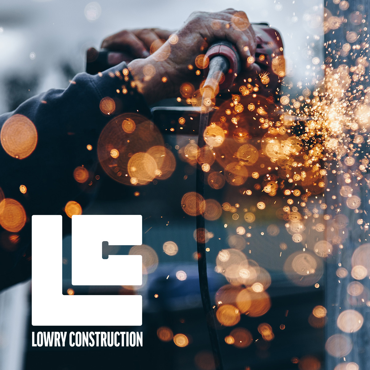 Lowry Construction