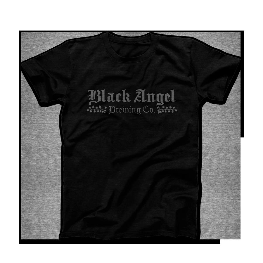 BAB_T-Shirt