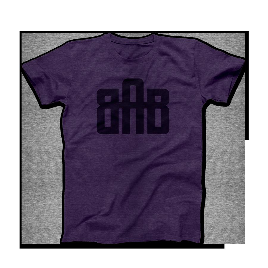 BAB_T-Shirt2